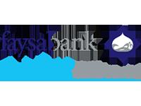 logo-barkat